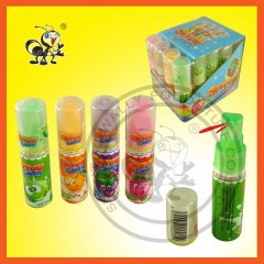 Sour Spray Candy/Liquid Candy