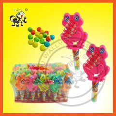 FLOG BLOWOUT TOY CANDY